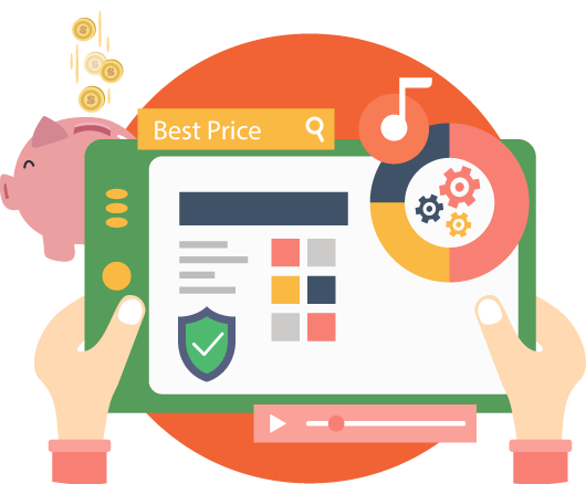 Cheapest Price Software